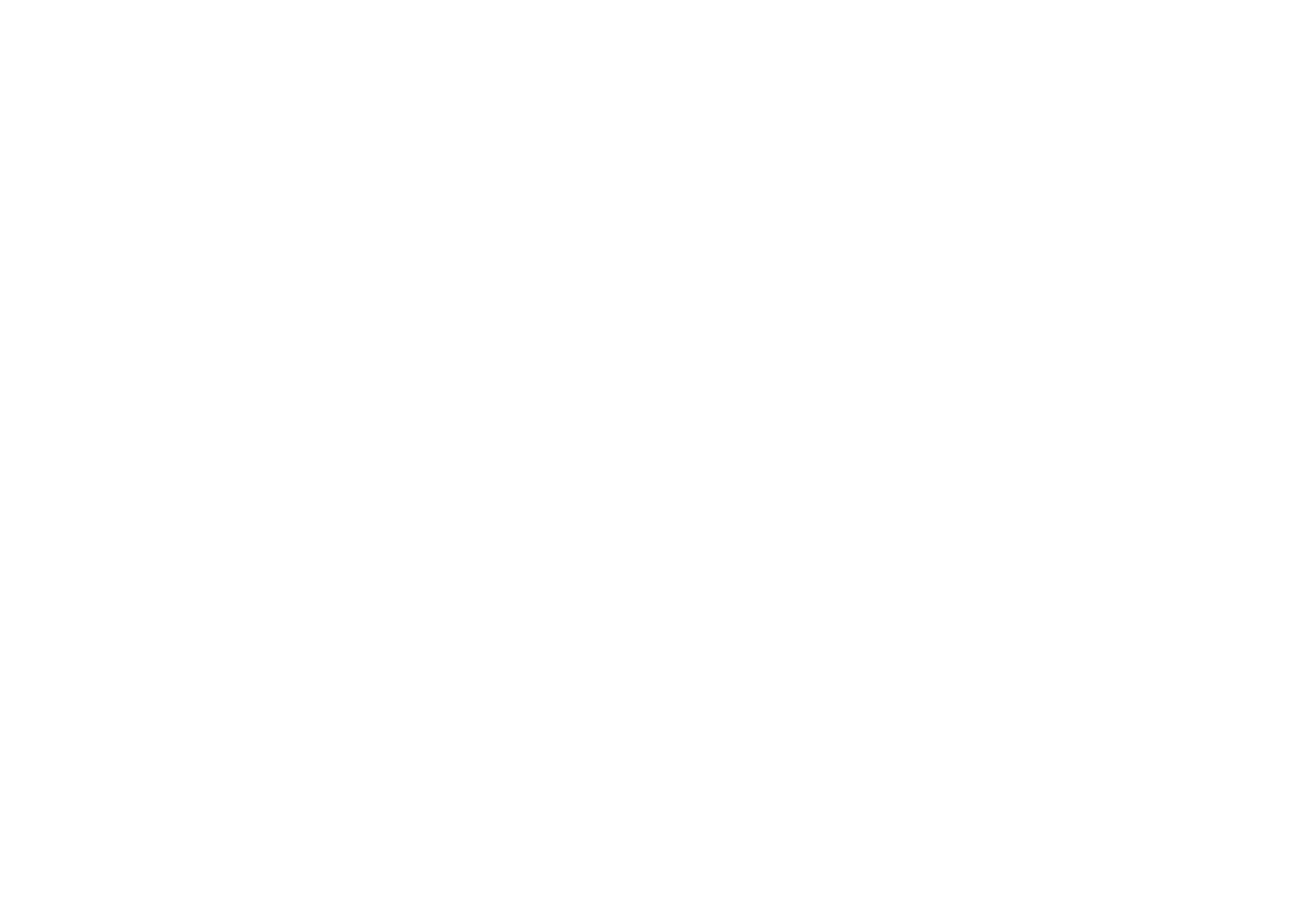 European Wood Company